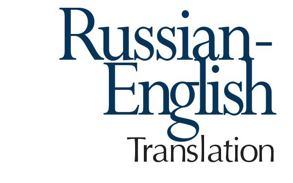 Science to russian document translation services would