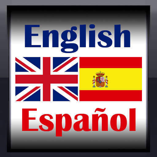 Spanish Translation Services – Translation-Services-in ... - photo#34