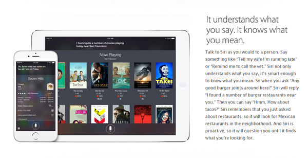 how to get siri to read ibooks